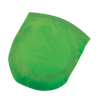 Fold-Up Frisbee in green