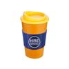 Americano Mug in mix-and-match-orange-mug