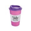Americano Mug in mix-and-match-pink-mug