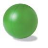Anti-stress ball                in green