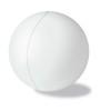 Anti-stress ball                in white