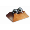 Anti-Stress Chinese Ball Set in wood