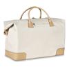 Travel Bag in beige