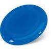 Frisbee 23 cm                   in blue
