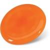 Frisbee 23 cm                   in orange