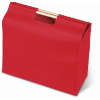 Shopping Bag                   Kc1502-03 in red