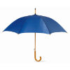 23.5 inch umbrella in blue