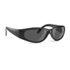 Sunglasses Uv Protection in black