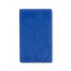 Mint dispenser                  in transparent-blue