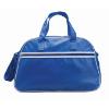 Bowling sport bag               in blue