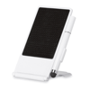 Smartphone Stand W/ Stylus Pen in white