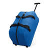Trolley Travel Bag in royal-blue
