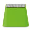 Mini Bluetooth Speaker in lime