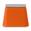 Mini Bluetooth Speaker in orange