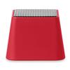 Mini Bluetooth Speaker in red