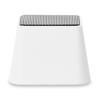 Mini Bluetooth Speaker in white