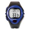 Digital Sports Watch in blue