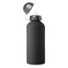 Drinking Bottle in black