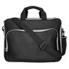 15 Inch Laptop Bag in black
