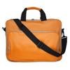 15 Inch Laptop Bag in orange