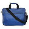 15 Inch Laptop Bag in royal-blue