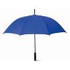 27 inch umbrella in royal-blue
