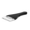 Ice Scraper With Led in black