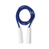 Skipping Rope in blue