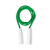 Skipping Rope in green