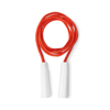 Skipping Rope in red