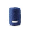 Sweat Wristband in blue