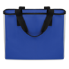 Cooler Bag 2 Compartments in royal-blue