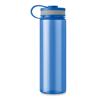 750 Ml Tritan Bottle Leak Free in royal-blue