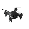 Mini Drone With Camera in black