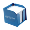 Block-Mate® Holder 5AH in blue
