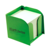 Block-Mate® Holder 5AH in green