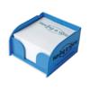 Block-Mate® Holder 5BH in blue