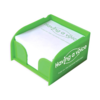 Block-Mate® Holder 5BH in green