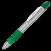 Contour Max Ballpen (Line Colour Print) in green