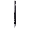 Milan Ballpen in black