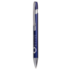 Milan Ballpen in blue