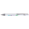 Milan Ballpen in white