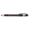 Sprint Stylus Pen in black