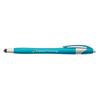 Sprint Stylus Pen in cyan