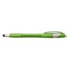 Sprint Stylus Pen in green