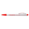 Zing Ballpen in red-side