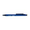 Select Stylus Pen in blue