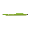 Select Stylus Pen in lime