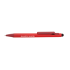 Select Stylus Pen in red