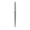Parker Jotter Stainless Steel Set in mechanical-pencil